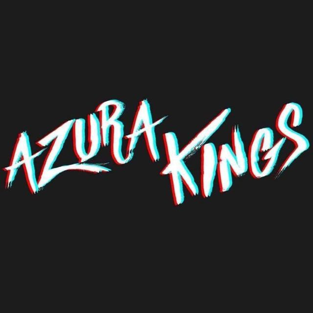 Azura Kings