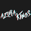 Azura Kings