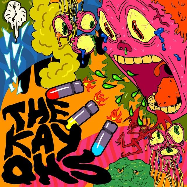The KayOhs