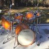 The_drummaster