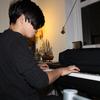 Steven The Composer