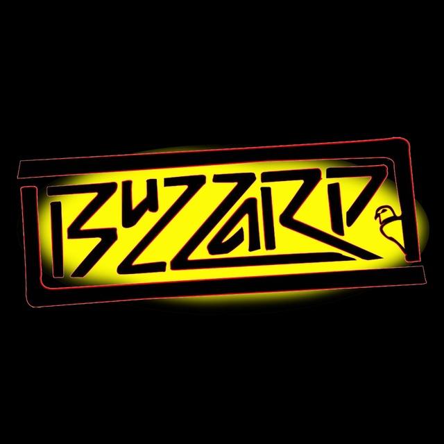 Buzzard1987