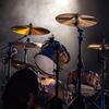 drumming_96