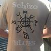 Schizo Delta Man