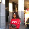 joanne354135