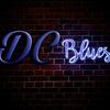 DCBlues