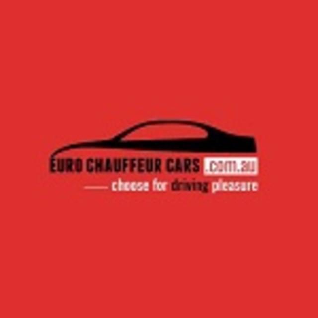 Euro Chauffeur Cars
