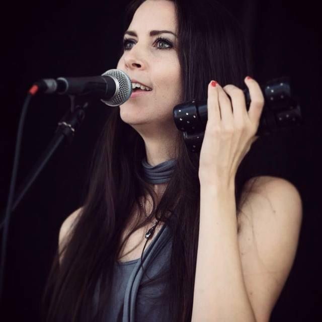 ChloeSinger