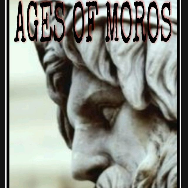 Ages of Moros