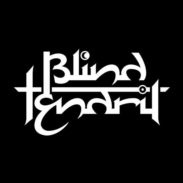 Blind Tendril