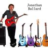 jonathan355183