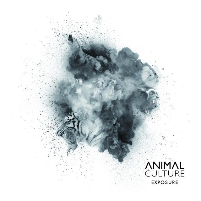 animalculture