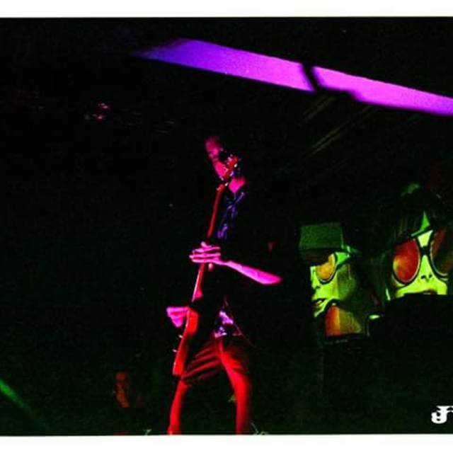Gabe_guitarist_etc