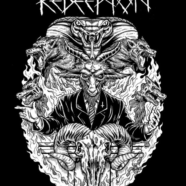 Redeemon