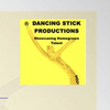 Dancing Stick Productions