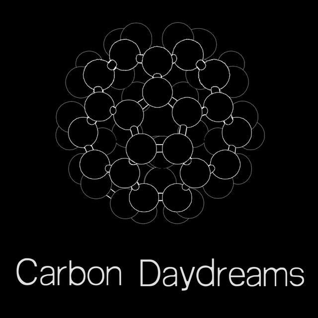 Carbon Daydreams