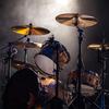 drum63