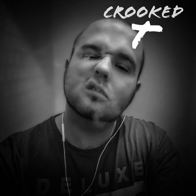 Crooked-T