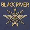 Black_River_South_East