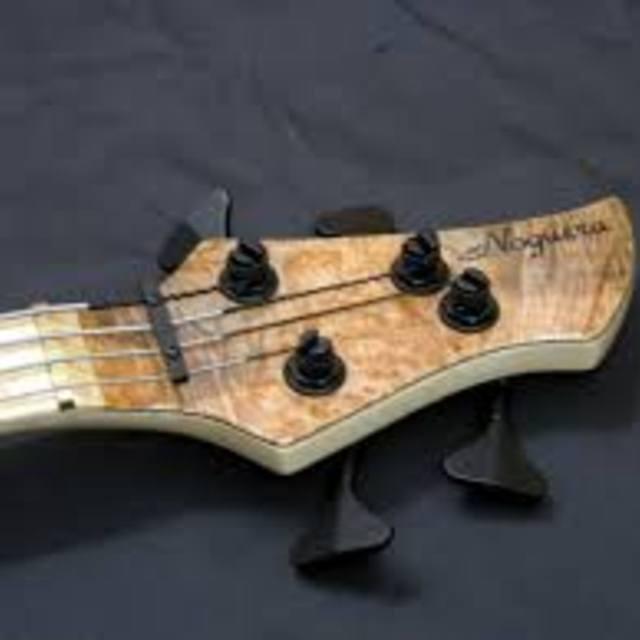 bassgroove95
