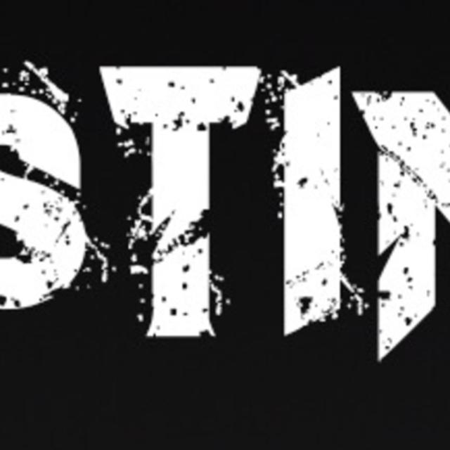 Cystinus