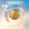 The Venus Room Band