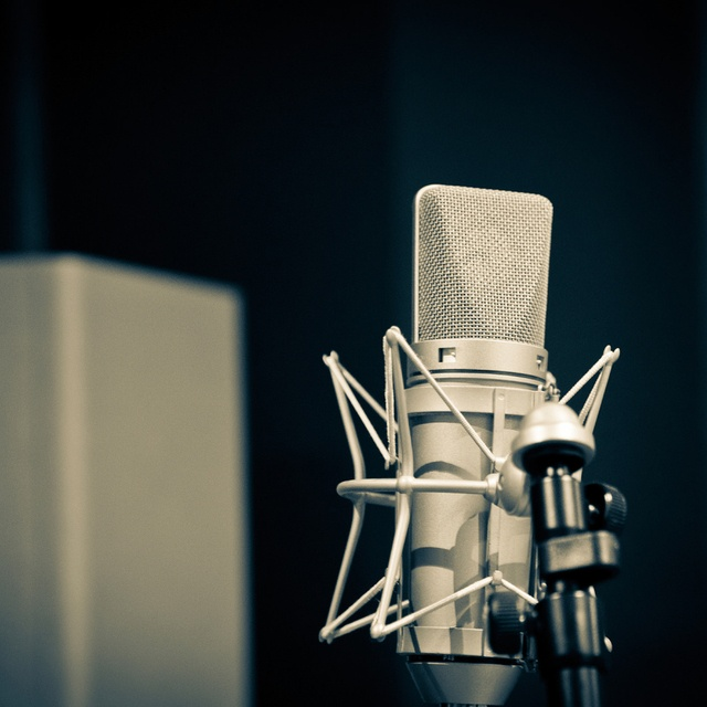soundrecordings
