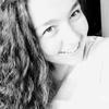 Sophia_19