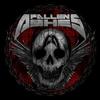FallenAshes
