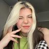 anna_Kurzeja