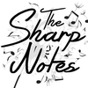 The Sharp Notes