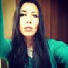 alexandra_anastas