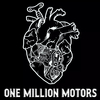 One Million Motors