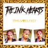 Theinkheartsband