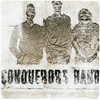 The Conquerors Band