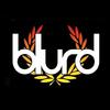 blurd358780