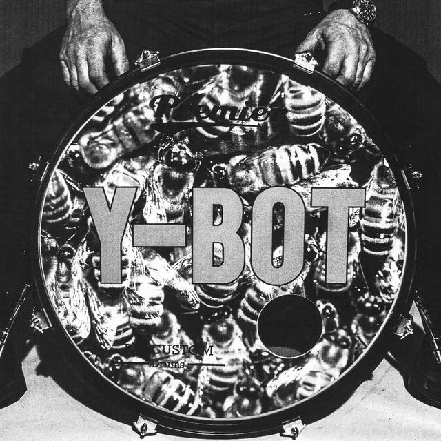 Y-BOT
