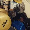Matt-drums17