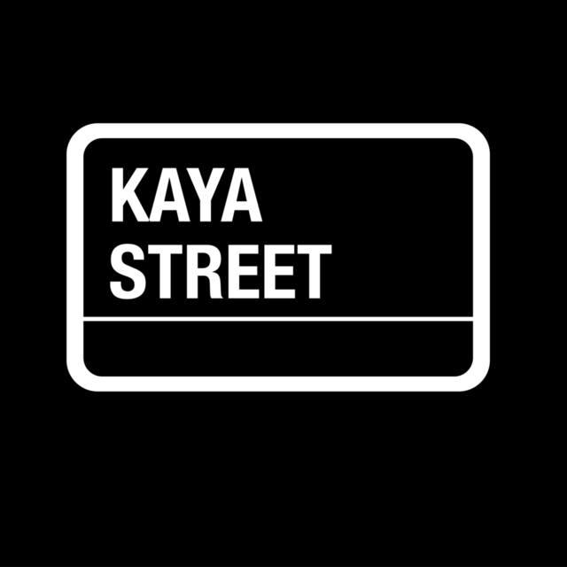 kaya358818