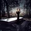 rui35918zombie grave