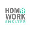 HomeWork Shelter