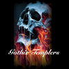 Gothic Templers