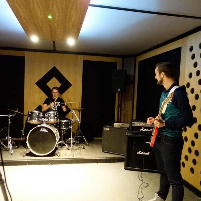 Culbo_guitar