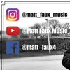 MattFaux4