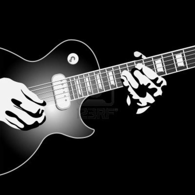 Rock Blues Jazz Fusion - Musician in Cardiff WA - BandMix ...
