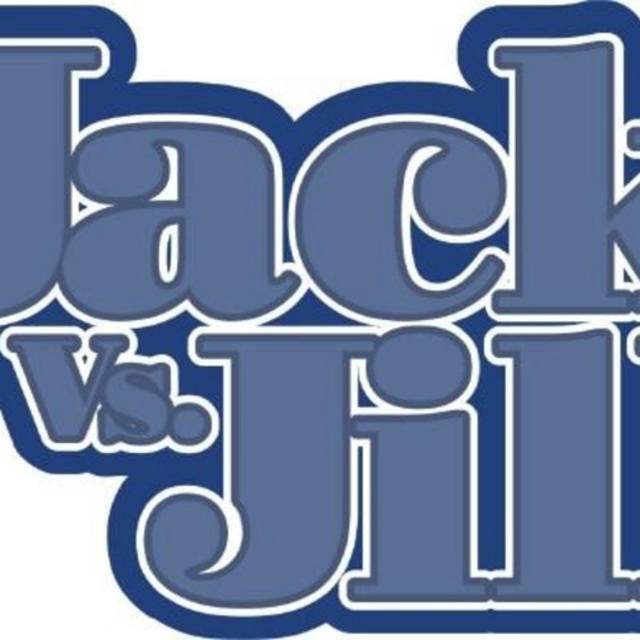 Jack Vs Jill