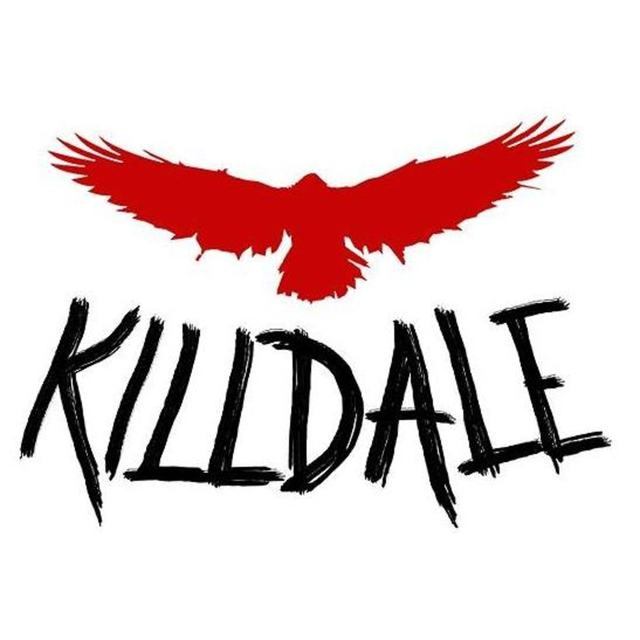 killdaleband