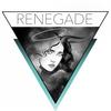 Renegade1998