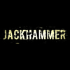 Jackhammer Wales