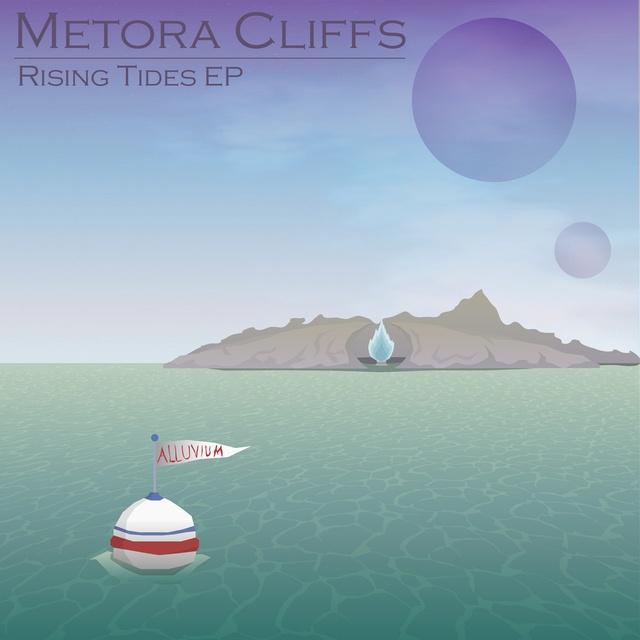 Metora Cliffs